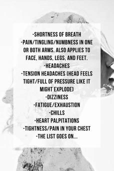 anxiety (3)